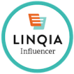 Linqia influencer Very Anxious Mommy