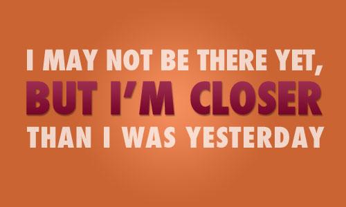 goal-closer
