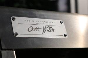 ofb-logo
