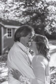 maine-wedding-photographers-linscottphoto-1025