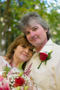 maine-wedding-photographers-linscottphoto-1027