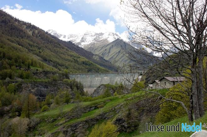 Piemont_130530_099_b