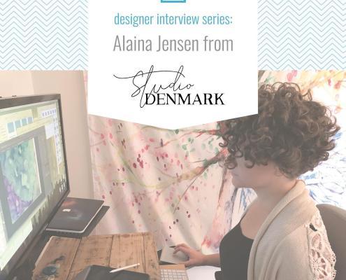 Studio Denmark