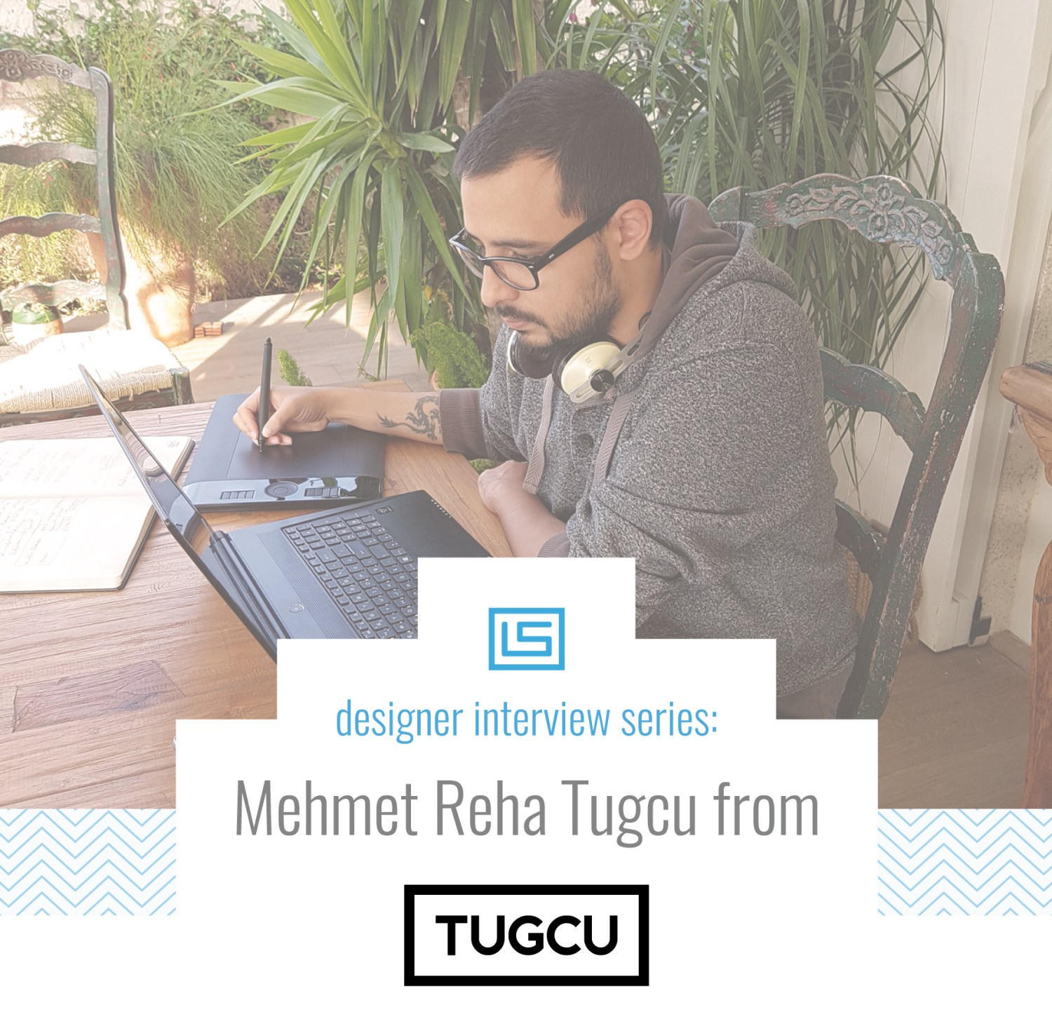 Tugcu Design Co.