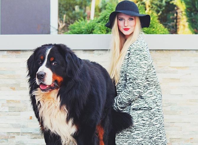 Latzhosen im Winter: So stylst du sie richtig | #4 fancy