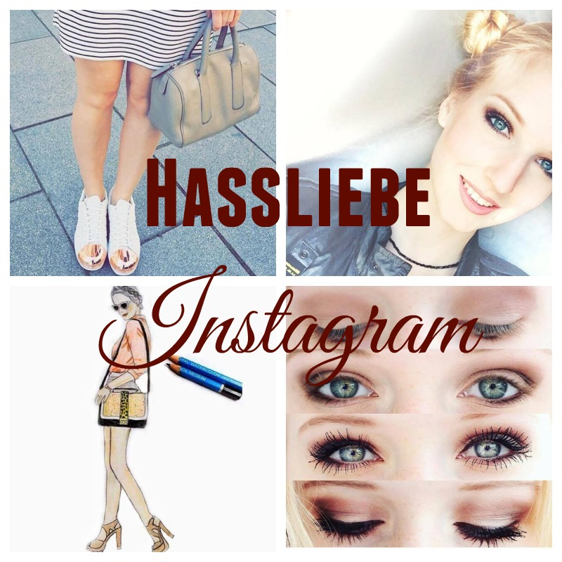 Instagram, hassliebe, follower, likes, rückblick