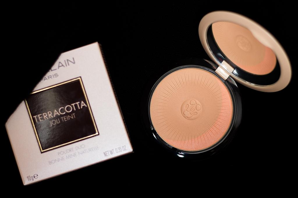 guerlain-bronzer-puder-terracotta-beauty-cosmetics