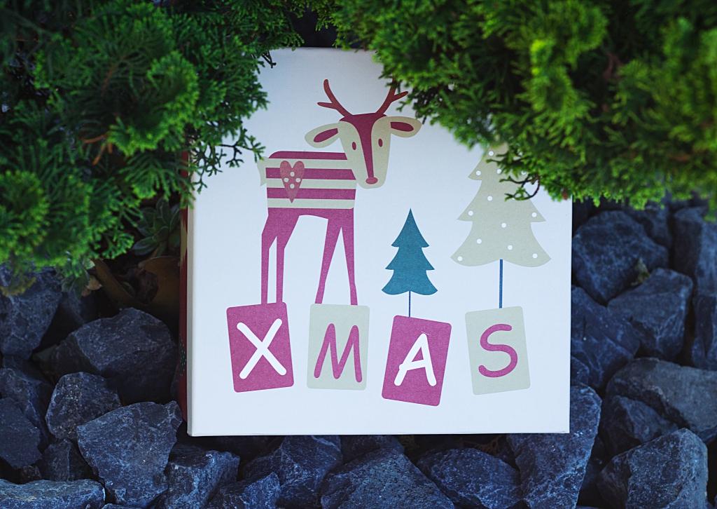 drittes Adventsgewinnspiel, Adventsgewinnspiel, dritter Advent, Giveaway, Verlosung, Weihnachten, Weihnachtszeit, Adventszeit, Gewinn, Produkte, Schmuck, Schminke, Kleidung, gewinne, Xmas, Christmas