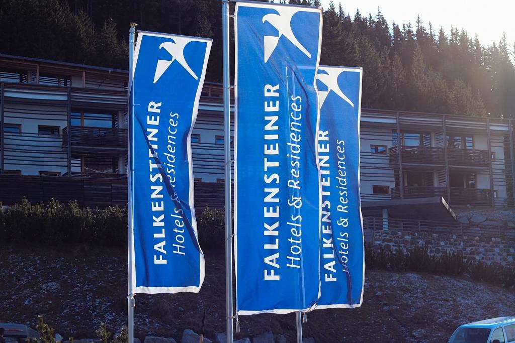 Fakensteiner Club Funimation Katschberg, Katschberg, Österreich, Testbericht, Hoteltest, Hotelreview, Hotelaufenthalt, Essen, Review, Spa, Wellness, Falkensteiner, Falkensteiner Hotel, Hotel, Hotel in Österreich