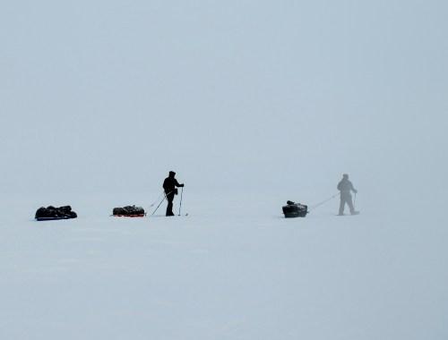 hiver neige québec PVT Canada