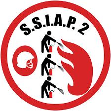 ssiap 2 formation sécurité rouen
