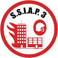 ssiap 3 formation institut rouen normandie