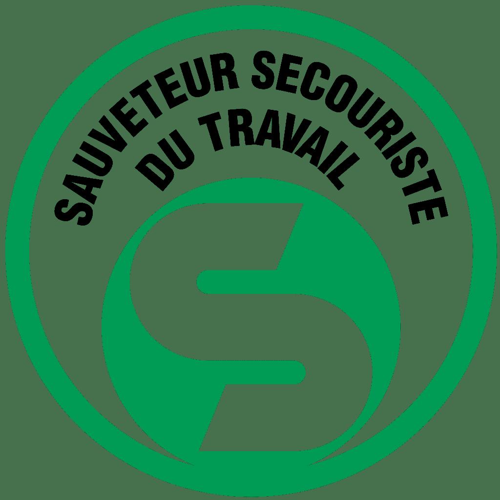 Formation SST rouen normandie l'institut sécurité initial