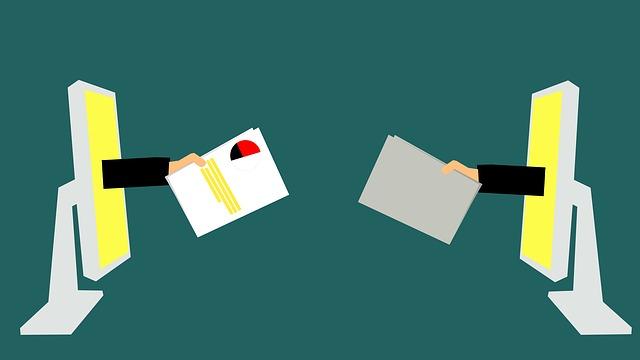 Metode Dokumentasi