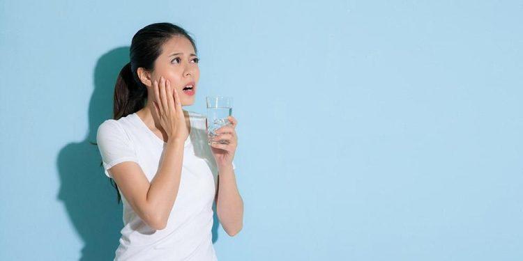 cara mengobati sakit gigi