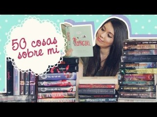 clau reads books