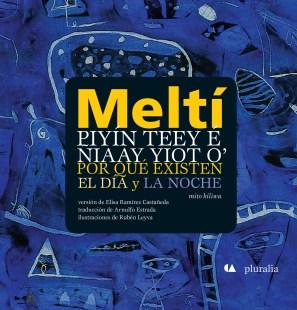 Meltí