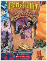 936full-harry-potter-and-the-sorcerer's-stone-(harry-potter -book-1)-artwork