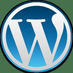 WP_logo_250x250
