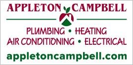 Appleton Campbell logo with website 300x147 - LHS Community Fun Fair