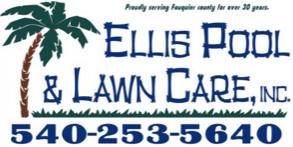 Ellis - Ellis
