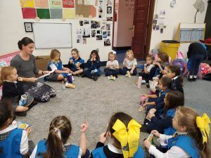 GIrlsscouts scaled e1587736241128 - GIrlsscouts