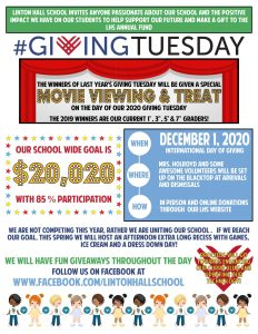 Giving Tuesday 2020 Flyer resized scaled - Giving Tuesday 2020 Flyer resized