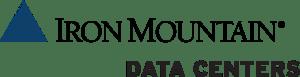 Iron Mountain DC logo color 1 - Iron Mountain DC