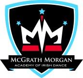McGrathMorganLogo HiRes 300x281 - LHS Community Fun Fair