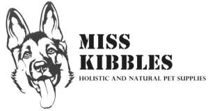 Miss Kibbles - Miss Kibbles