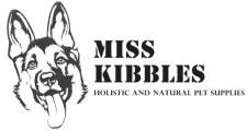 Miss Kibbles 300x160 - LHS Community Fun Fair