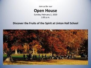 Open House slide show slide 1 - Open House slide show slide 1