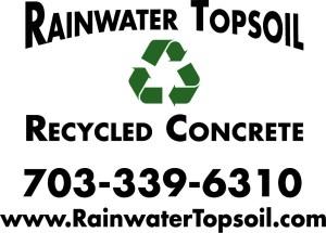 Rainwater Logo phoneweb - Rainwater Logo_phone&web