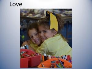 Slide2 1 - Love