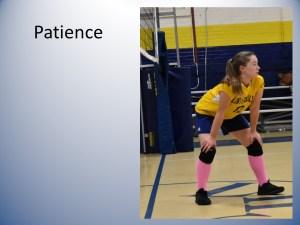 Slide5 1 - Patience