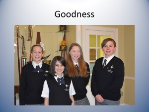 Slide7 1 - Goodness