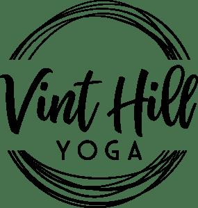 Vint Hill Yoga Main3 - Vint Hill Yoga