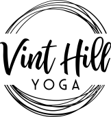 Vint Hill Yoga Main3 285x300 - LHS Community Fun Fair