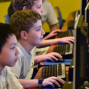 academics computers - academics-computers