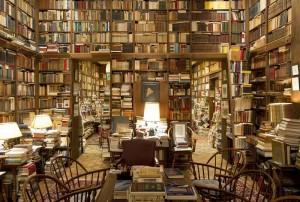 linton hall catholic school library - Mrs. Lisa Winch