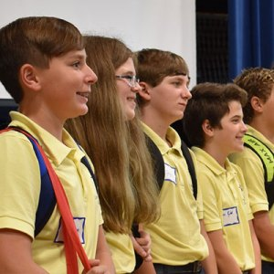 linton hall school lynx support donate - linton-hall-school-lynx-support-donate