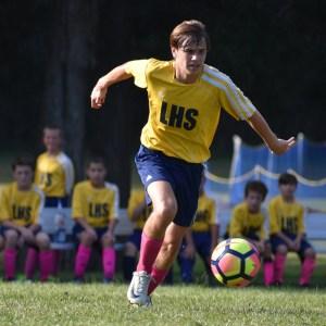 soccer 2 - soccer-2