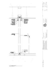 Door Detail Section & Folding Door Section Detail - Google ...