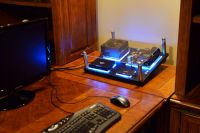 Cheap Wall mounted PC - New Builds and Planning - Linus ...
