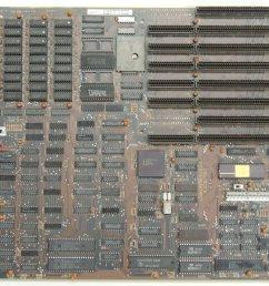 ltx general discussion linus tech tips hp motherboard diagram ibm mobo diagram [ 2272 x 1704 Pixel ]