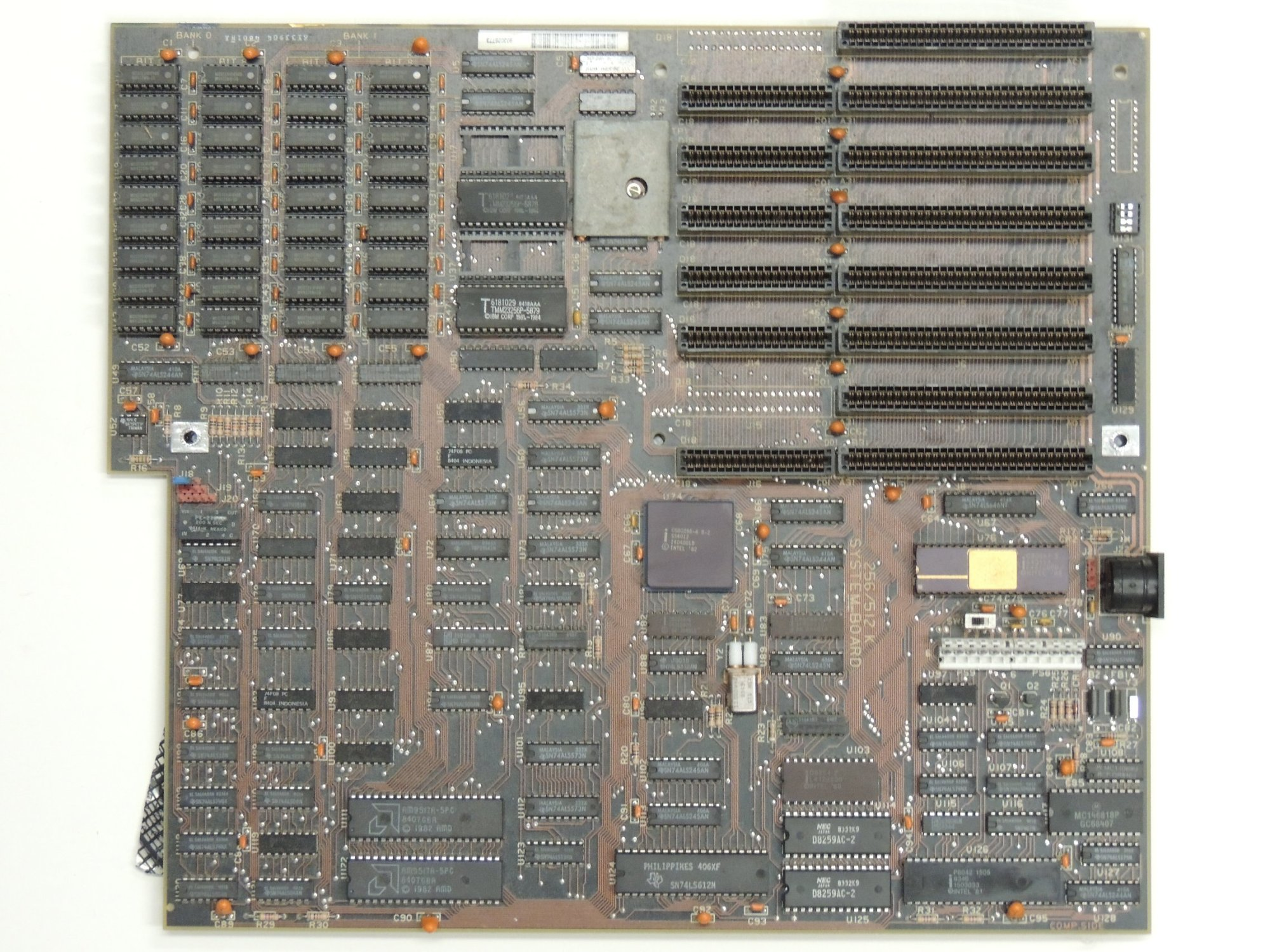 hight resolution of ltx general discussion linus tech tips hp motherboard diagram ibm mobo diagram
