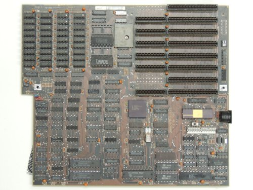small resolution of ltx general discussion linus tech tips hp motherboard diagram ibm mobo diagram