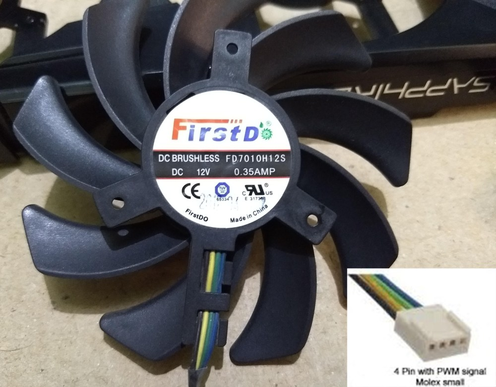 medium resolution of graphic fan connector jpg