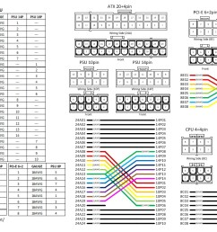 24 pin wiring diagram wiring diagrams 9 pin wiring diagram 24 pin wiring diagram [ 1104 x 781 Pixel ]