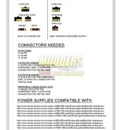 custom corsair rm650x cables [ 750 x 1202 Pixel ]